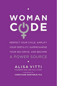 Womancode-cover
