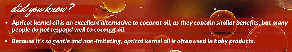 did-you-know-apricot-kernel-oil